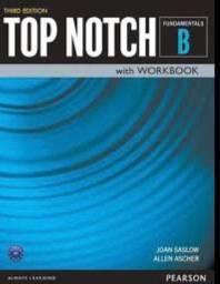 Top notch básico 2