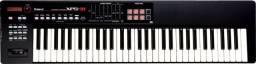 Teclado Sintetizador Roland Xps10 61 Teclas - Produto Novo - Loja Física