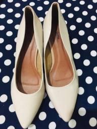 Sapato social (griffe )