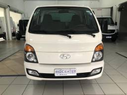 Hyundai hr no bau 2014