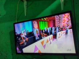Tv LG 32( NÃO SMART)