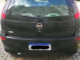 Chevrolet corsa financiamento até 100%