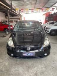 Honda fit 2006 mec 1.4