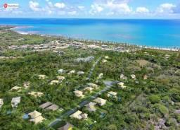 Terreno em Condomínio para Venda em Praia do Forte Mata de São João-BA - 14100