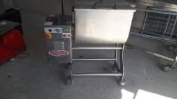 Misturador de carne