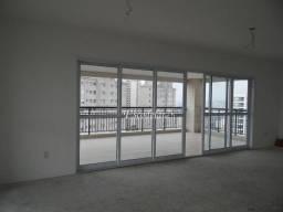 Apartamento / 260 m / Residencial / 4 Dorm / Santa Teresinha