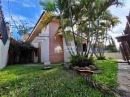 Linda Casa 04 Dormitórios para venda em Santa Maria - Camobi