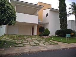 Casa de condomínio para alugar com 3 dormitórios cod:L22369