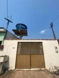 Título do anúncio: Alugo casa com 1 suíte mais 1 vaga de garagem( bairro ruilino)