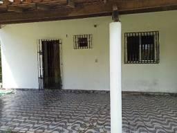 Aluguel casa Bacabeira-MA