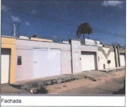 Casa à venda com 3 dormitórios em Centro, Paço do lumiar cod:07ed2b5adb0