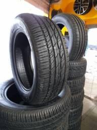 Pneus na promoção do dia ligue pneus 15 por 230