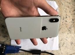 Iphone XS 64GB White (Branco)