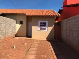 Casa Bairro PAiaguas VG