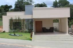 Casa no Cond. Quinta das Marinas | Com 3 dormitórios.