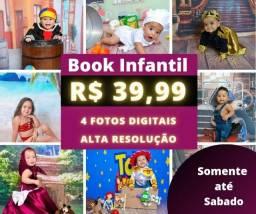 Ensaio fotografico infantil porto alegre