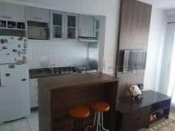 Apartamento à venda com 2 dormitórios em Ecoville, Curitiba cod:AP01555