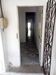 Casa no bairro Araturi