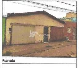 Casa à venda com 3 dormitórios em Centro, Açailândia cod:1a664cf84b5