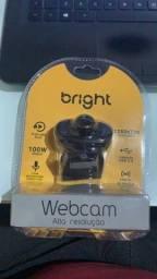 Webcam nova