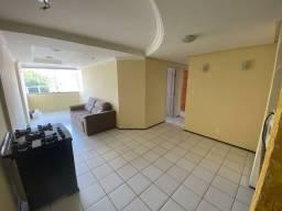 Apartamento no Renascença com Projetados