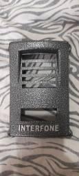 Protetor de interfone