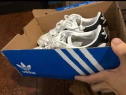 Adidas Team court original