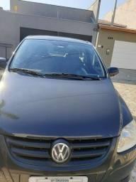 Título do anúncio: Volkswagen Fox 2008 Básico