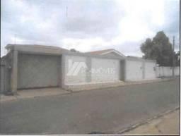 Casa à venda com 2 dormitórios em Centro, Itinga do maranhão cod:4e3f039936d