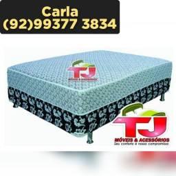 CAMA entrega em toda Manaus