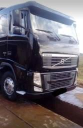 FH 400 6X2 - FAÇO PARCELADO