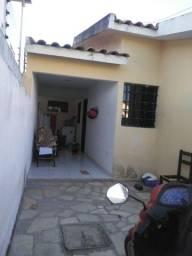 Casa para repasse