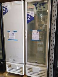 Título do anúncio: Darlei -freezer fricon