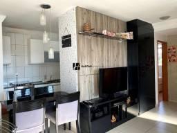 Apartamento à venda com 2 dormitórios em Santa amélia, Belo horizonte cod:8057