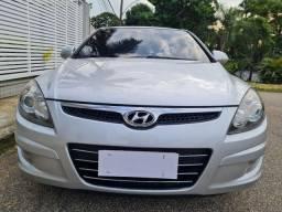 Hyundai I30 Completo