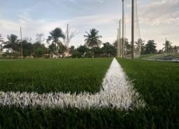 Título do anúncio: Pensou em grama sintética -Decorativa / Esportiva  Clique aqui !!