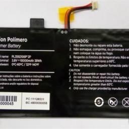 Bateria netbook/tablet positivo duo-q 432a