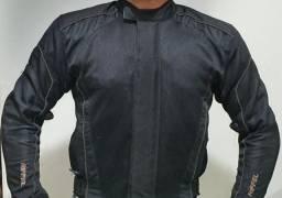 Título do anúncio: Jaqueta Motociclista