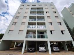 Apartamento à venda com 3 dormitórios em Jardim alto da boa vista, Valinhos cod:CO256224