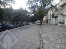 Apartamento à venda com 3 dormitórios em Rio branco, Porto alegre cod:21438