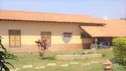 Casa com 3 dormitórios à venda, 210 m² por R$ 650.000,00 - Park Residencial Convívio - Bot