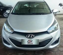 Hyundai Hb20 1.0 13/14 - SA Veíuculos! - 2013