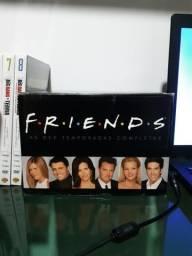 Box Friends