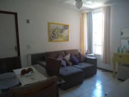 Apartamento 2/4 Condominio Yolanda Pires - Lauro de Freitas