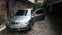 Astra hatch advantage R$17.500,00 - 2006