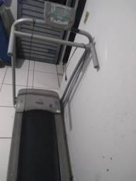 Esteira Caloi Fitnes
