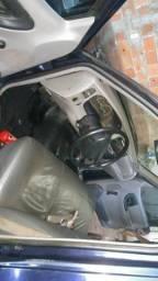 Ford Ranger 2.3 Xl Extra - 1997