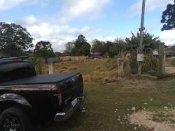 Vendo terreno em Uvaranas Oferta R$ 50.000,00 Ligue ja 99999-0670