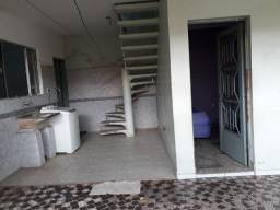 Vendo Casa - Inácio Monteiro