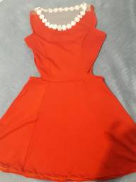Vestido Tam.P